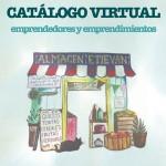 Catálogo Emprendedores Etievan final.key