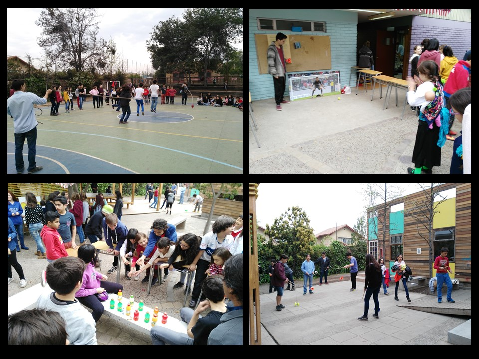<span class='slide-title'><p>Día de la Chilenidad 2016</p></span>